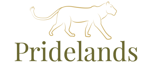 Pridelands Conservancy in Hoedspruit